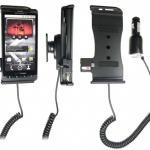 Motorola Droid X Mounts