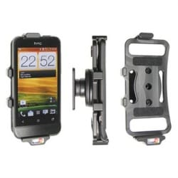 HTC One V Holder