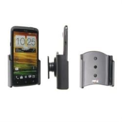 HTC One X Holder with Tilt Swivel