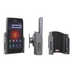 Motorola Droid 4 Holder