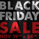 Black Friday Discount – Biggest Deal in ProClip History!