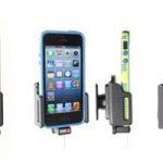 iPhone 5 Adjustable Charging Holders