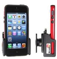 iPhone 5 Holder for Medium Cases