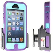 iPhone 5 Holder for Rugged Cases