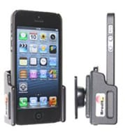 iPhone5 Holder for Super Thin Cases