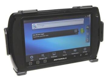 Motorola ET1 Holder
