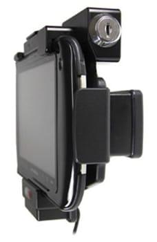 Motorola ET1 Locking Holder
