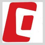 An Update Regarding COVID-19