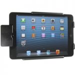 iPad Mini Tablet Holders for Your Car
