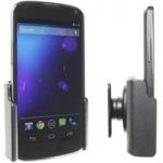 Google LG Nexus 4 Holder Thumbnail