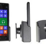 Car Phone Holders for Nokia Lumia 820
