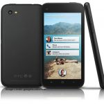 HTC First Launches with Facebook Home