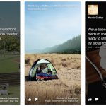 The What, Where and How of Facebook Home