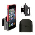 The Most Popular ProClip iPhone 5 Holders
