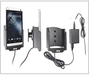 HTC One Charging Holder
