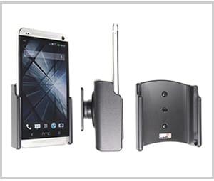 HTC One Holder