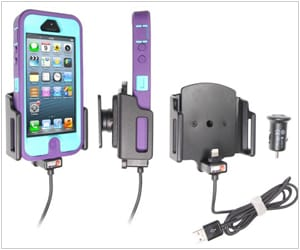 how to charge your iphone new iphone 5 phone holders including charging holders 3001