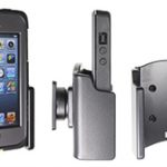 New iPhone 5 Phone Holders – Charging Holders Have Arrived!