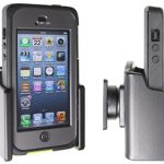 Congratulations to OtterBox on their Acquisition of LifeProof!