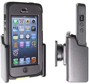 iPhone 5 OtterBox Armor Holder