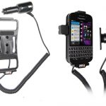 ProClip is Sponsoring BlackBerry Live 2013