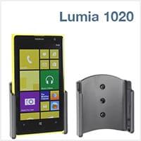 Nokia Lumia 1020 Holders