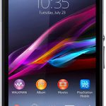 Sony Xperia Z1 Phone Holders