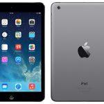 Tablet Holders for iPad Mini with Retina Display