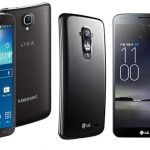 Upcoming Smartphones and Mobile Tech Trends to Watch in 2014