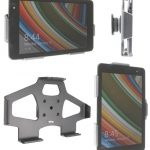 Dell Venue 8 Pro Tablet Holders