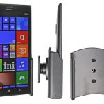 Nokia Lumia 1520 Car Phone Mounts