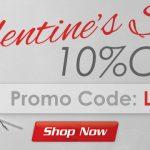 Valentine's Day ProClip Gifts