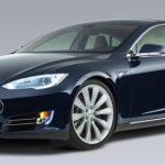 The Tesla S Just Got Smarter