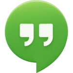 Google Rolls Out Updated Hangouts for Android