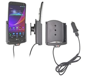 LG G Flex Cig Plug Phone Holder