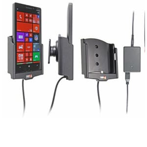 Lumia Icon Hard Wire Charging Holder