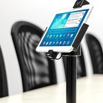 ProClip Solutions Now Available on the Samsung Solutions Exchange™