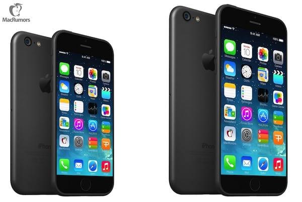 iphone-6-side mock