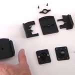 [VIDEO] How to Reassemble Your ProClip Adjustable Holder