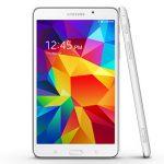 Samsung Galaxy Tab 4 7.0 Holders