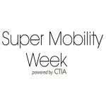 ProClip Attending CTIA Super Mobility Week