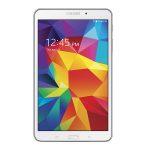 Galaxy Tab 4 8.0 Holders