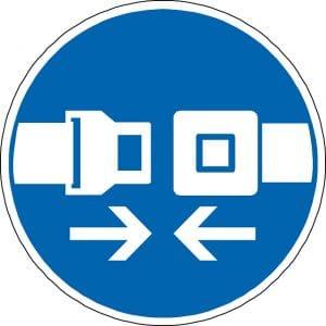 driver-safety-seat-belt