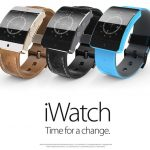 Re/code: Apple Will Reveal Wearable Device on September 9