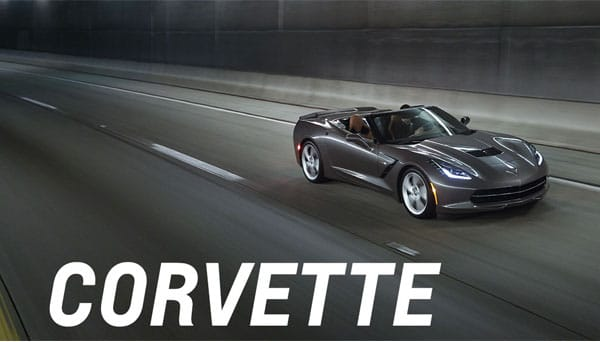 cheverolet-corvette