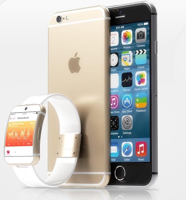 iWatch-and-iPhone-6-mockup-Martin-Hajek-001