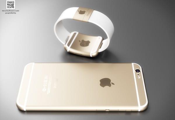 iWatch-and-iPhone-6-mockup-Martin-Hajek-002