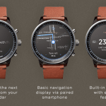 iWatch Enters Production Testing for Early 2015 Launch