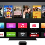 Apple TV Loses Ground to Alternative Streaming Options
