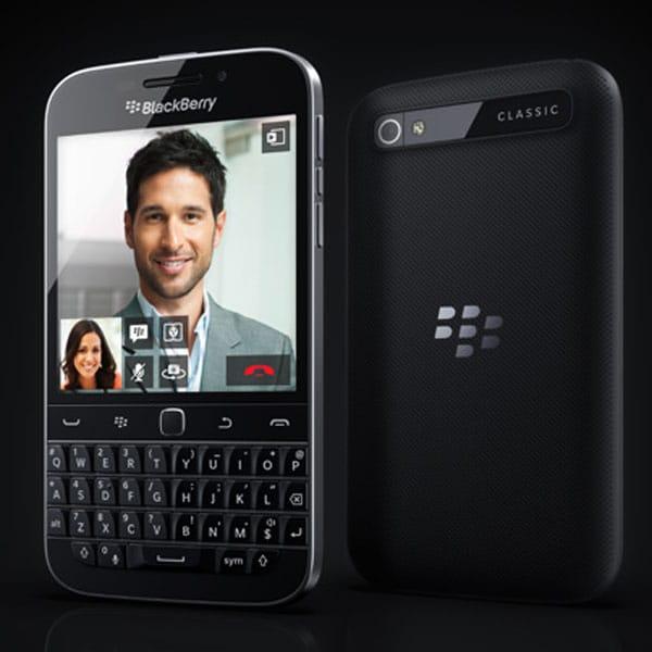 blackberry-classic-car-mount